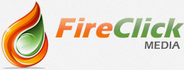 fireclickmedia logo