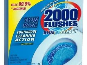 2000-flushes-300x300[1]