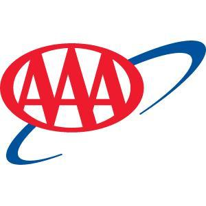 AAA[1]
