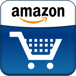 Amazon-icon[1]