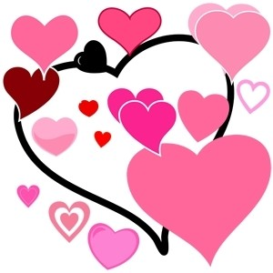 Love-you-loads-valentines-day-10369002-300-300-300x300[1]