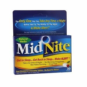 Midnite-Sleep-Aid-300x300[1]