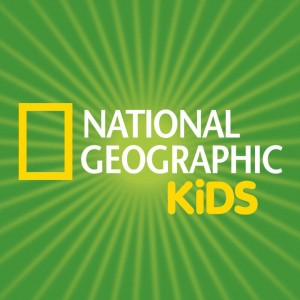 National-Geographic-Kids-Logo-300x300[1]