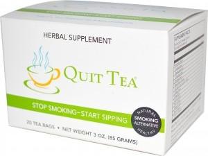 Quit-Tea[1]