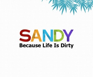 Sandy-wipes-300x250[1]