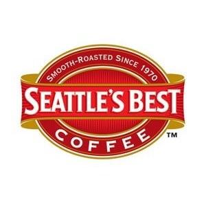Seattles-Best-Coffee-300x300[1]