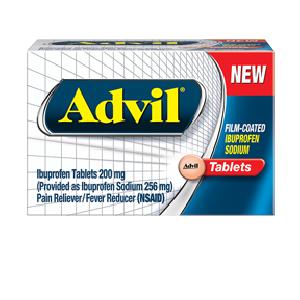 advil-film-coated-tablets-sample[1]