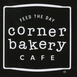 corner-bakery[1]