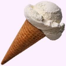 ice-cream-cone[1]