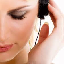 listening-to-music[1]