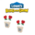 lowes-sweetheart-picture-holder-300x300-300x300[1]