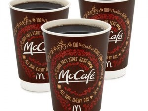 mcdonalds-coffee-500_300x300_86[1]