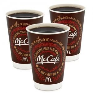 mcdonalds-coffee-500_300x300_86[1]