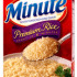 minute-rice[1]