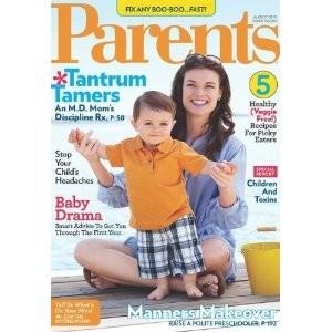parents-300x300[1]