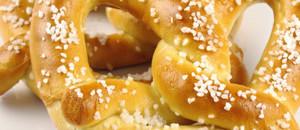 pretzels[1]