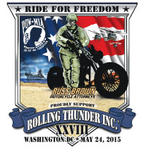 rolling-thunder-russ-brown-eagle-2015[1]