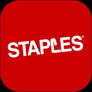 staples[3]