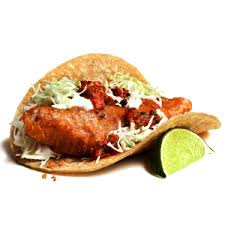 taco[1]