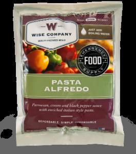 wise_pasta_alfredo-265x300[1]