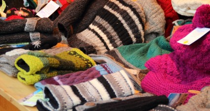 wool-235351_1280