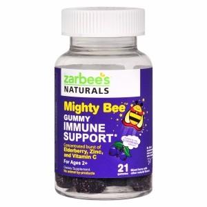 zarbees-immune-300x300[1]