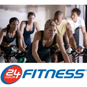 24-hour-fitness1[1]