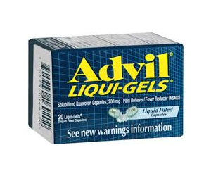 Free-sample-of-Advil-Liqui-Gels[1]