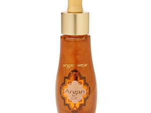 argan-wear[1]