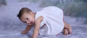 baby-440065_1280-e1426786595686[1]