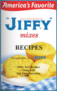 jiffy-mix-recipe-book1-187x300[1]