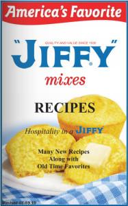 jiffy-mix-recipe-book1-187x300[1]