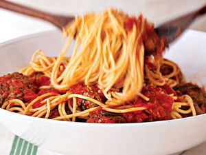 marinara-sauce-ct-1707444-l-300x300[1]