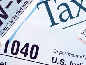payroll-taxes[1]