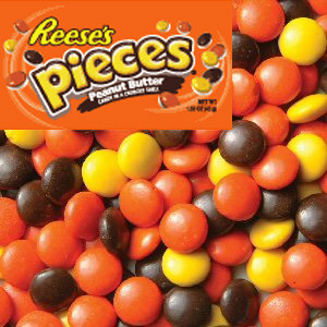 reeses-pieces-300x300[1]