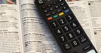 television-remote-control-525705_1280-e1427726603542[1]