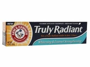 truly-radiant-300x300[1]