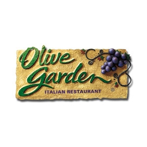 Free Kid 39 S Meal At Olive Garden Catchyfreebies