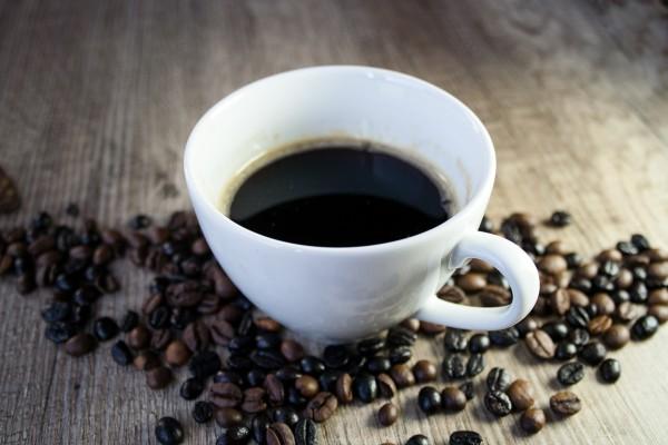 coffee-631767_1280
