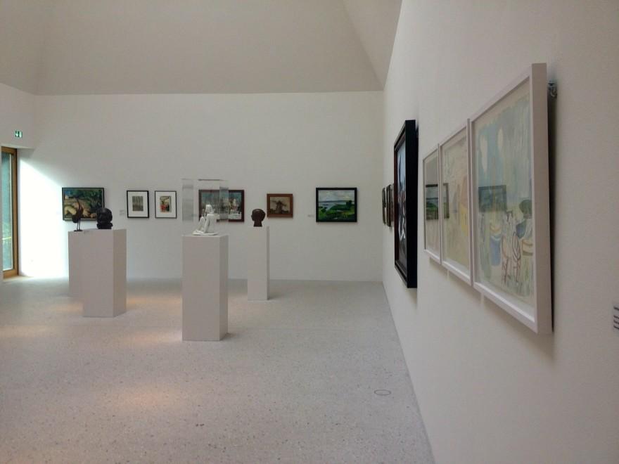 museum-184947_1280