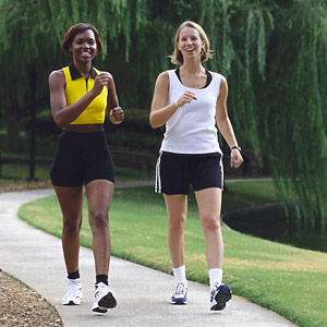how to get a free pedometer 2017