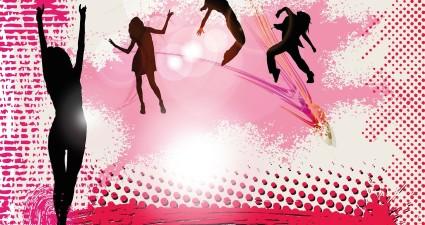 dance-254678_1280