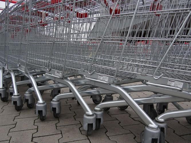 shopping-cart-53797_1280