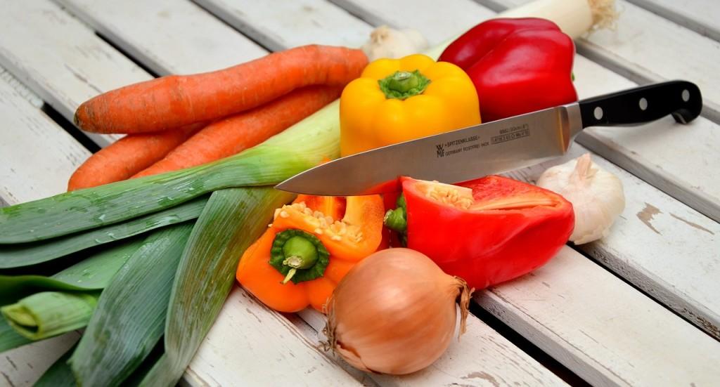 vegetables-573961_1280-1024x551