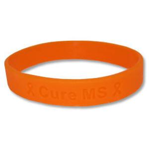 Free Multiple Sclerosis Bracelet Catchyfreebies