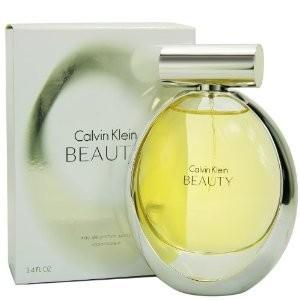 CK-Beauty