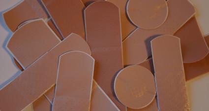 bandage file000637522304