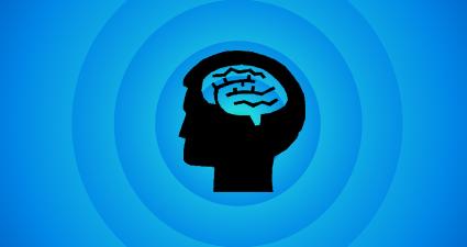 brain-494152_1280