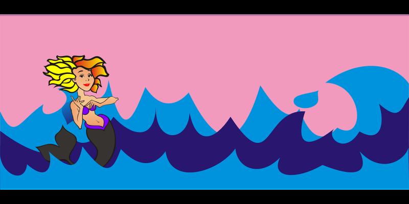 mermaid-310447_1280