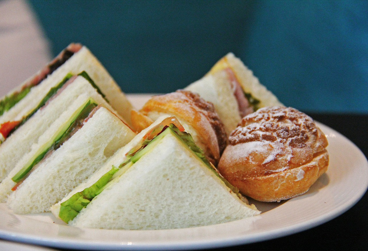 sandwiches-623388_1280